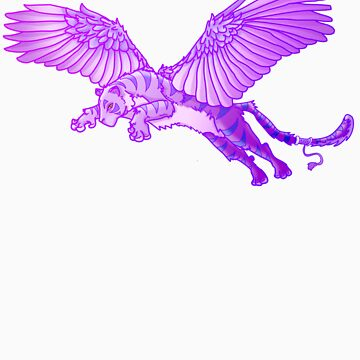 wingspan by museshake