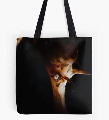 Pony Pose Tote Bag