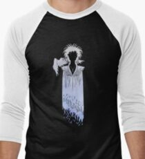 Dream of the Endless T-Shirt