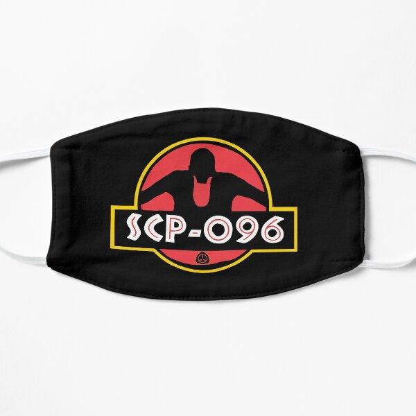 spc-096 Mask