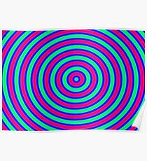 Bullseye: Posters   Redbubble