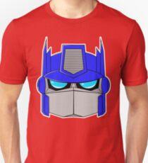 Little Optimus T-Shirt
