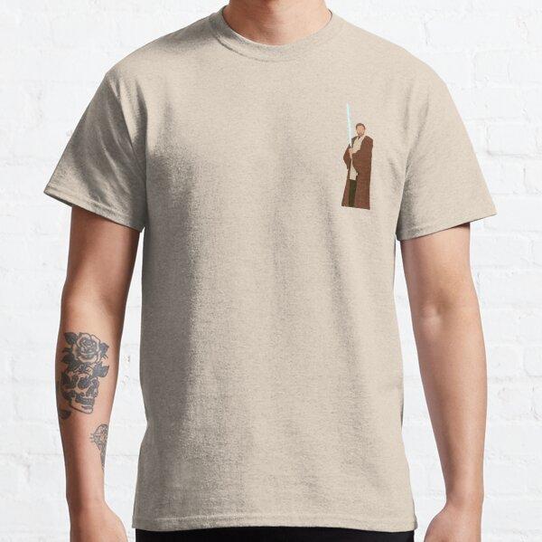 General Kenobi Classic T-Shirt