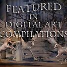 DAC Feature Banner by Pamela Phelps