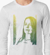 cld2 Long Sleeve T-Shirt