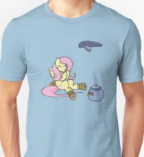 Stilts Unisex T-Shirt