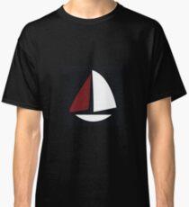 Chloe's Shirt Classic T-Shirt
