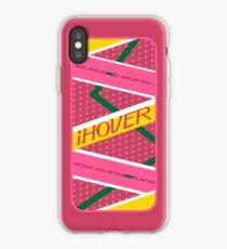 iHOVER (iPhone 5) iPhone Case