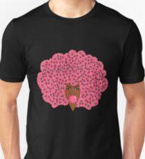 Bubble Gum Fly T-Shirt