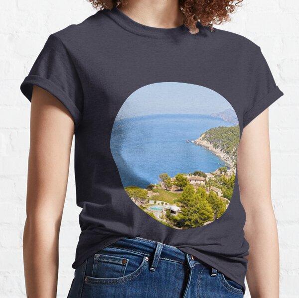 Majorca Classic T-Shirt