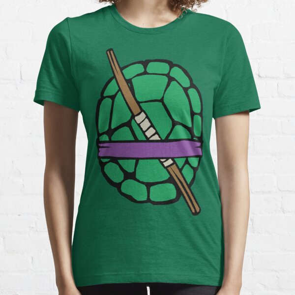 The Does Machines Edition (Alternate) Essential T-Shirt