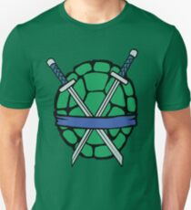 The Leader Edition (Alternate) Slim Fit T-Shirt