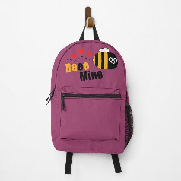Be Mine Backpack