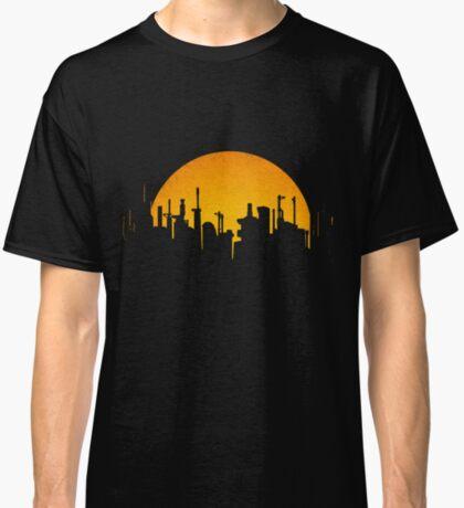 United States of Armament Classic T-Shirt