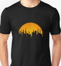 United States of Armament Unisex T-Shirt