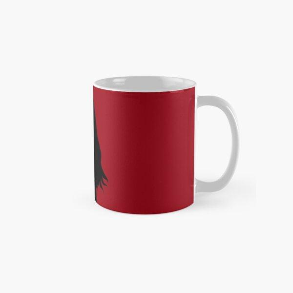 The Untamed: Wei Wuxian Classic Mug