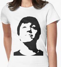 CHE GEOFFORA T-Shirt