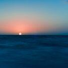 the sun, the sky and the sea by paul erwin