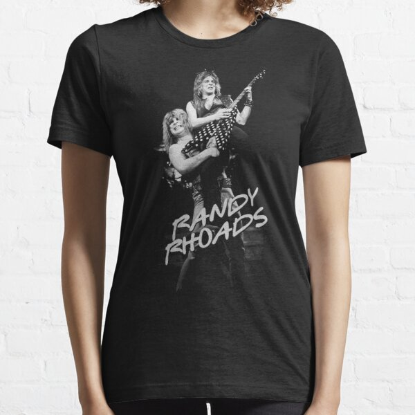 The typing lead guitar  Essential T-Shirt