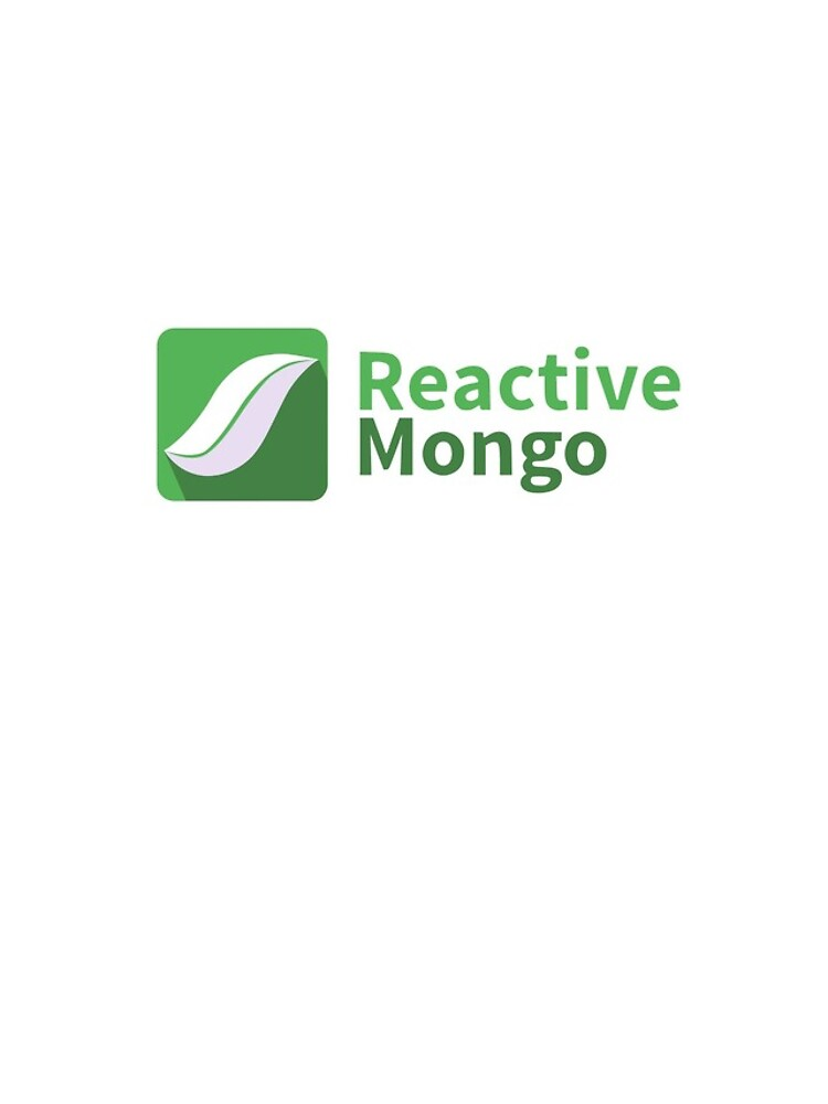 ReactiveMongo by cchantep