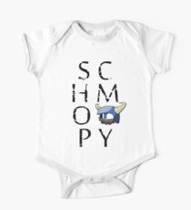 Schmoopy (named) Kids Clothes