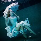 My Fair Lady by Jillian Merlot