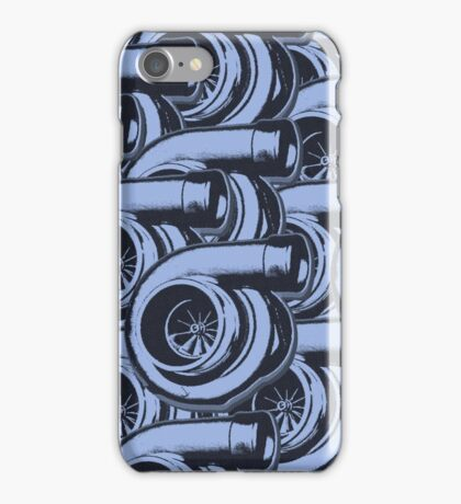 Millions of Snails iPhone Case/Skin