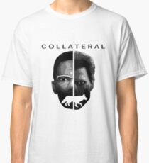 Collateral Classic T-Shirt