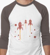 Rockets ahoy T-Shirt