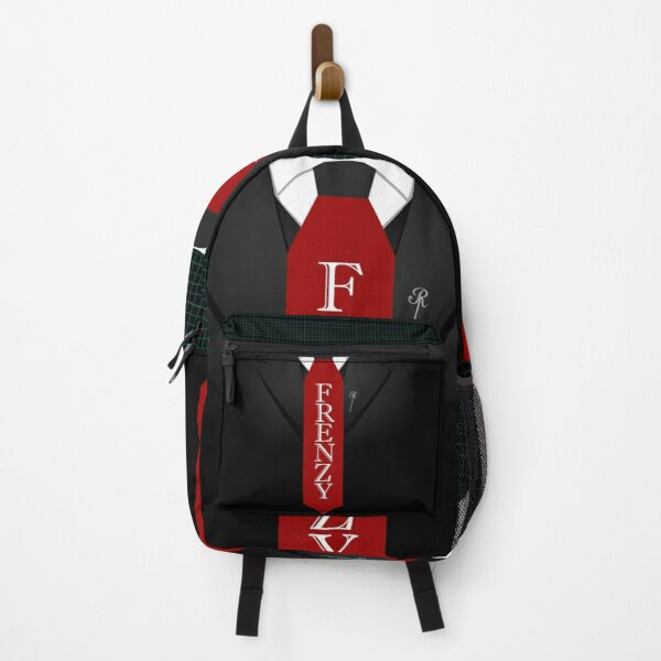 Frenzy Hitchcock Backpack
