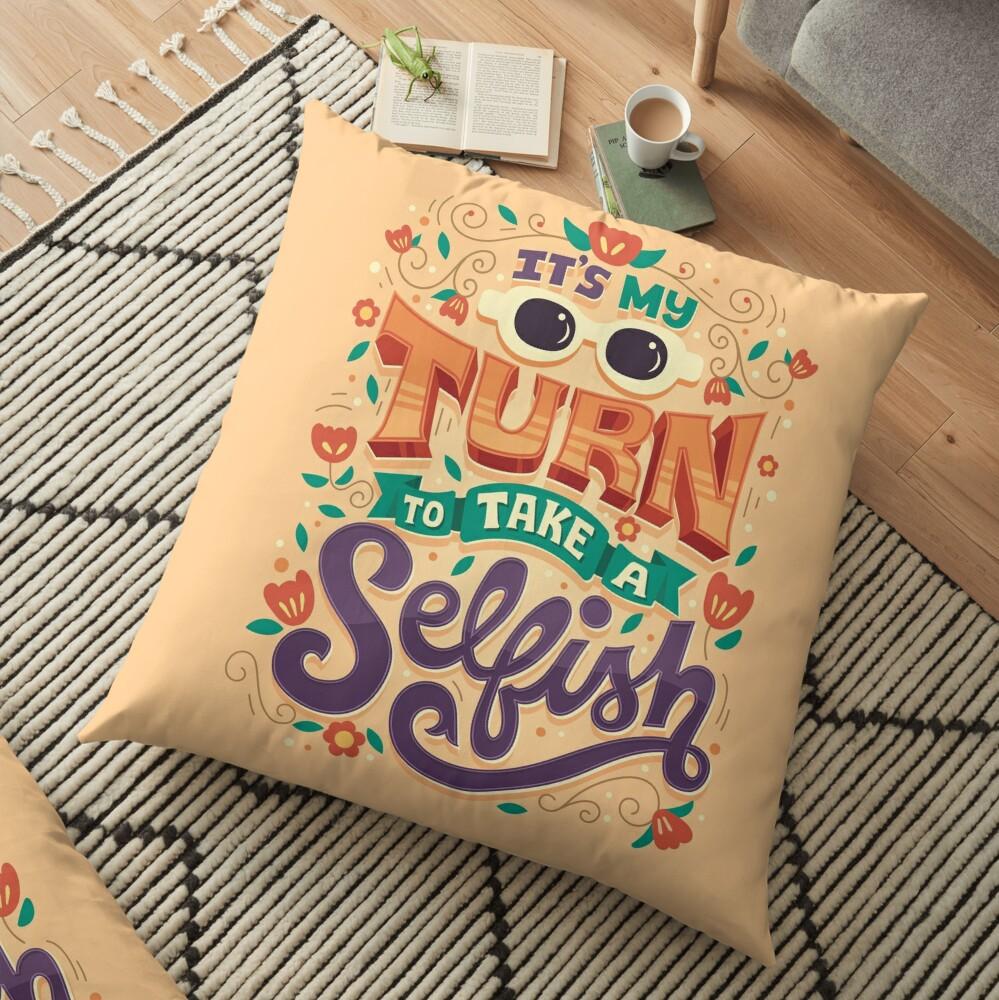 Schitts Creek Graphic Throw Pillow, Schitts Creek gifts