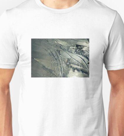 Contrast on Ice - II T-Shirt