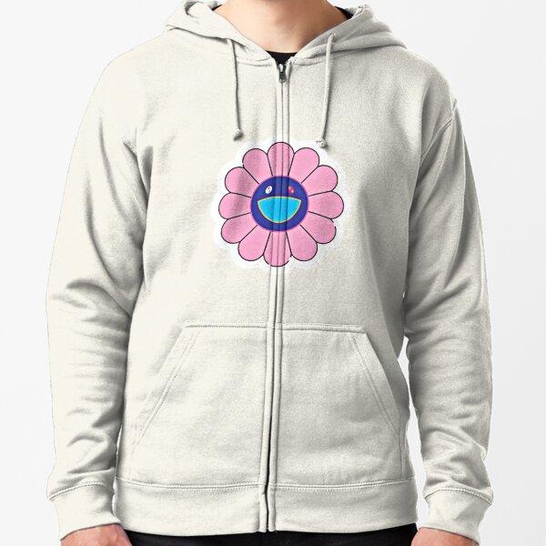 Ying Yang Cat Cool Teenager Boys /& Girls Unisex Sweater Keep Warm
