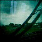 Melbourne drive by 03 by Aneta Bozic