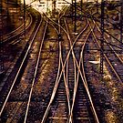 Long Way to Go. by Sagar Lahiri