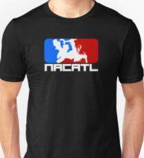 ZOO! T-Shirt