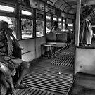 Pain by Sagar Lahiri