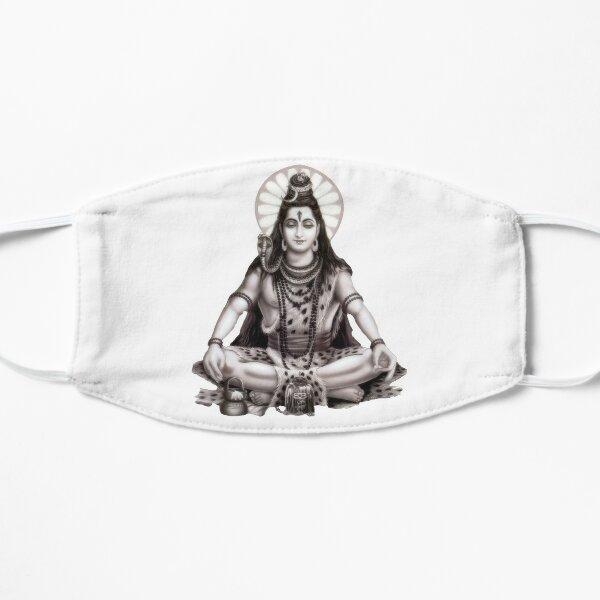 Inner Harmony Flat Mask