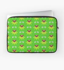 kermit Laptop Sleeve