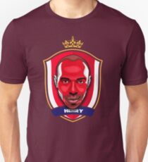 Thierry Henry - AFC T-Shirt