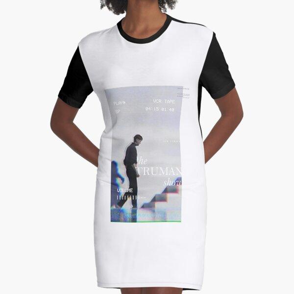 Camiseta para hombre barriles de suplantación de identidad fumar bloqueo película Ritchie British Film dos