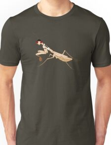 Our Buggy Overlord Unisex T-Shirt