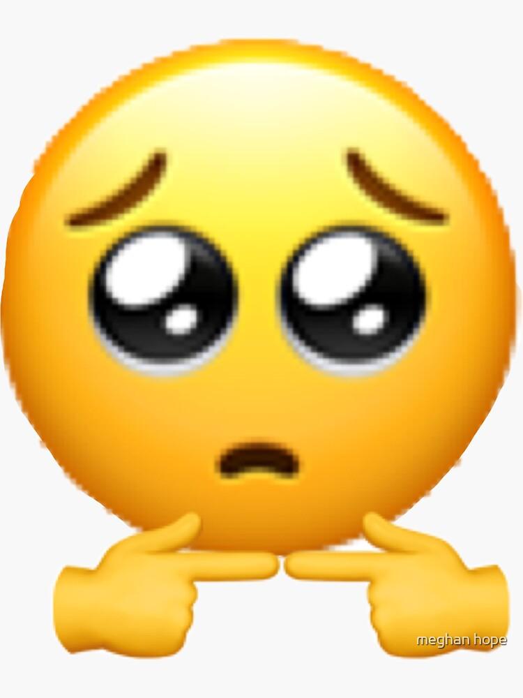 Tiktok Bundle SVG PNG JPG Files Total 30 Emojis 15 Black ...  |Tiktok Emoji Iphone