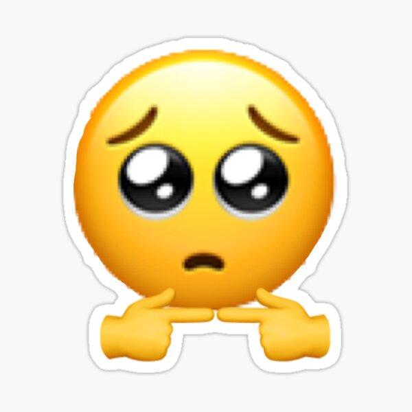 Tiktok Bundle SVG PNG JPG Files Total 56 Emojis 28 Black ...  |Tiktok Emoji Iphone