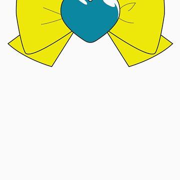 SuperS Uranus by IMTShop
