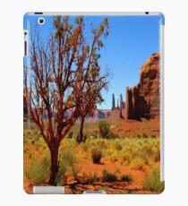 Monument Valley iPad Case iPad Case/Skin