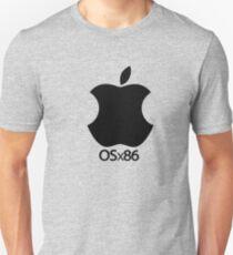 iHac Unisex T-Shirt