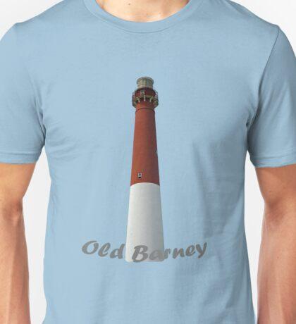 Old Barney T-Shirt