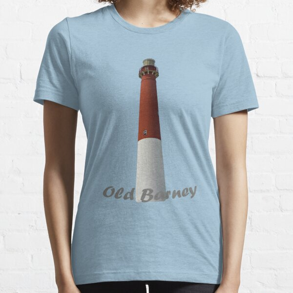 Old Barney Essential T-Shirt