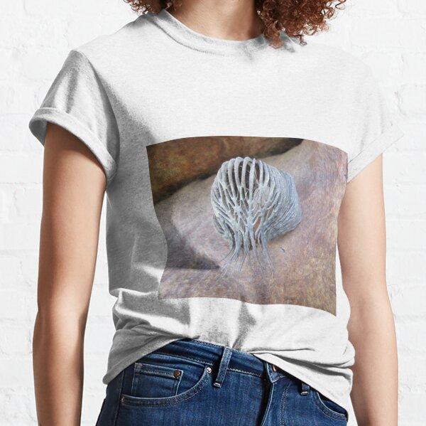 Seemingly alien husk of a bulb Classic T-Shirt